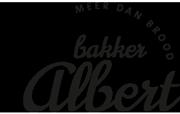 Bakker Albert