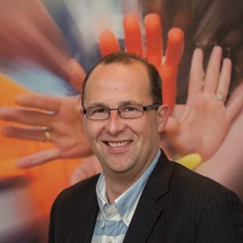 Michael van Dolder