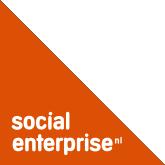 Social Enterprise Logo
