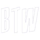BTW icoon