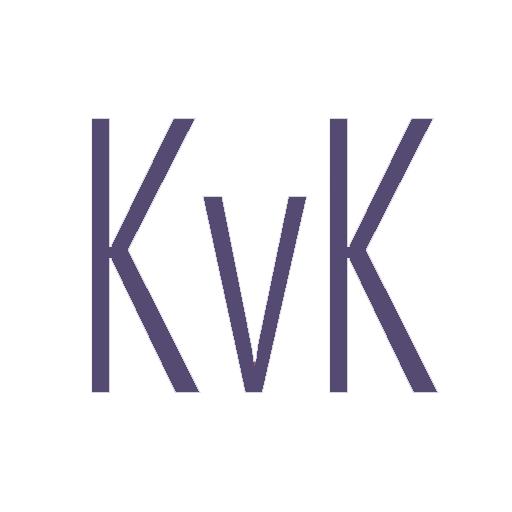 KVK icoon