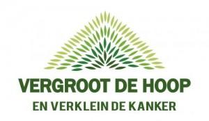 vergrootdehooplogonlfinal-500x290