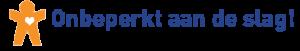 OADS_Logo_0